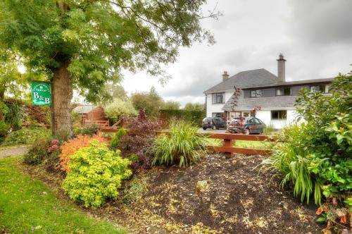 Photo of Killeentierna B&B Hotel Bed and Breakfast Accommodation in Dunshaughlin Meath