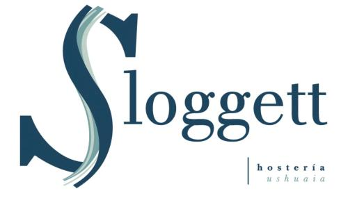 Hosteria Sloggett Photo