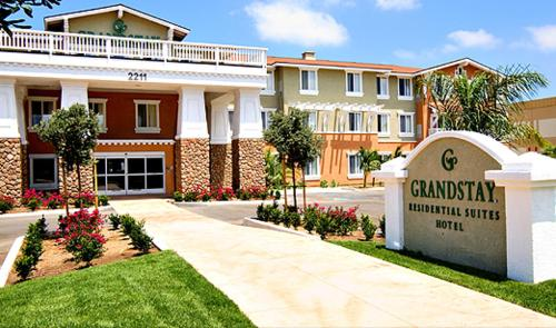 Picture of GrandStay Residential Suites Hotel
