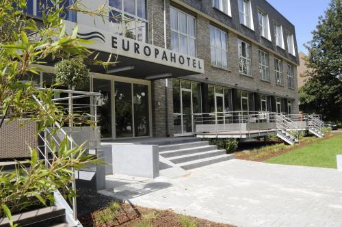 Europahotel