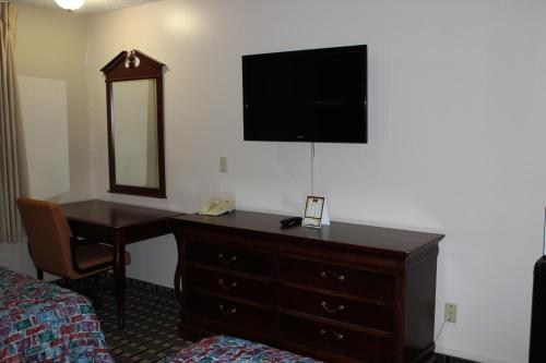 Asteria Inn and Suites Maple Grove Photo