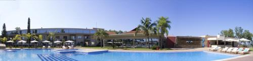 Awa Resort Hotel Photo