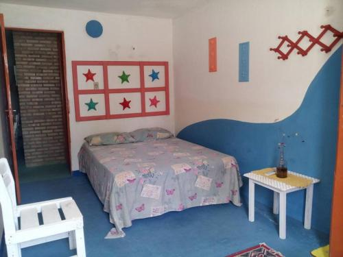 Hostel Taiba Albergue Photo