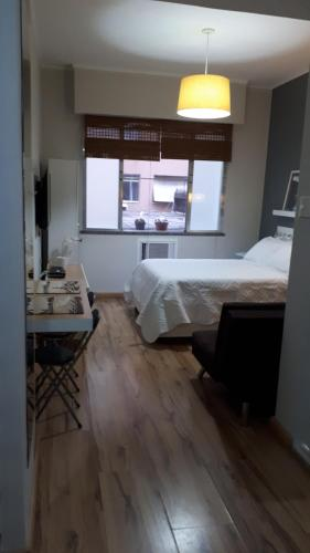 Loft Copacabana Avenida Atlantica Photo