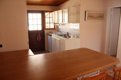Pepper Cottages Photo
