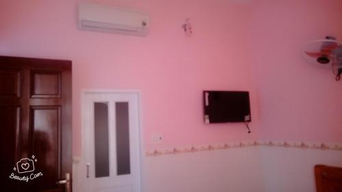 Thien Huong Guesthouse, Вунг Тау