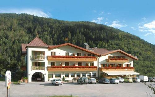 Hotel Schoberhof