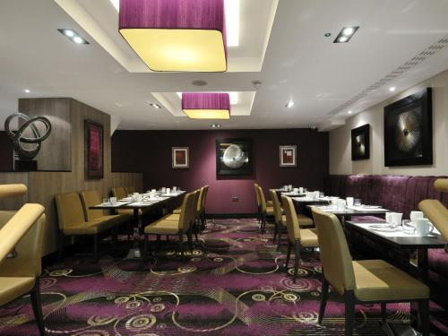 DoubleTree by Hilton London – West End photo 4