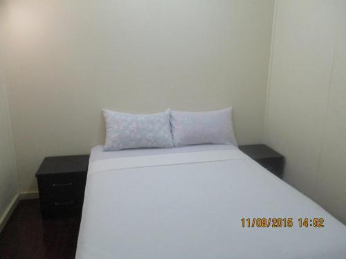 Hohola Apartments, Port Moresby