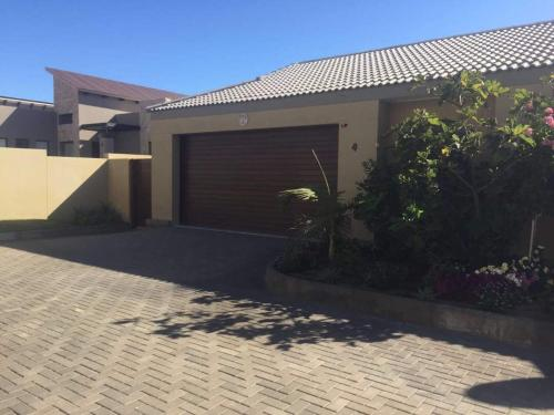 3 Bedroom self catering apartment, Walvis Bay