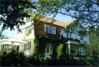 Gasthof Groenhove