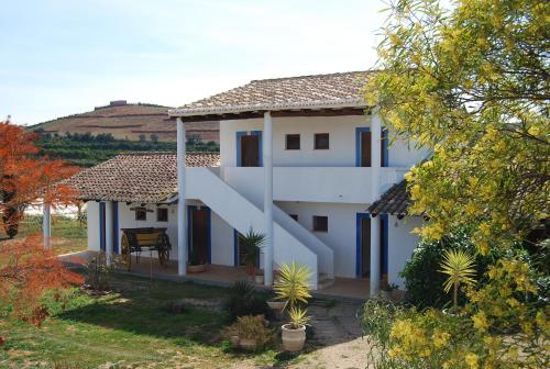 holidays algarve vacations Silves Quinta do Rio Country Inn