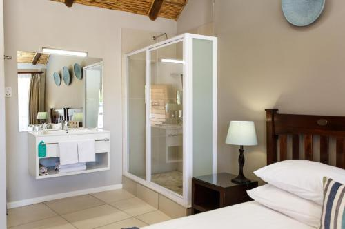 Protea Hotel by Marriott Oudtshoorn Riempie Estate Photo