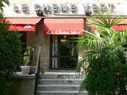 Hotel Le Chene Vert Brive la Gaillarde