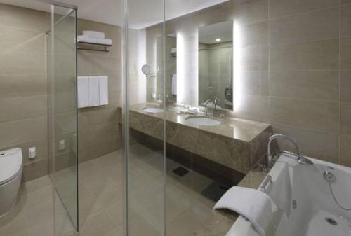 Best Western Premier Guro Hotel photo 47