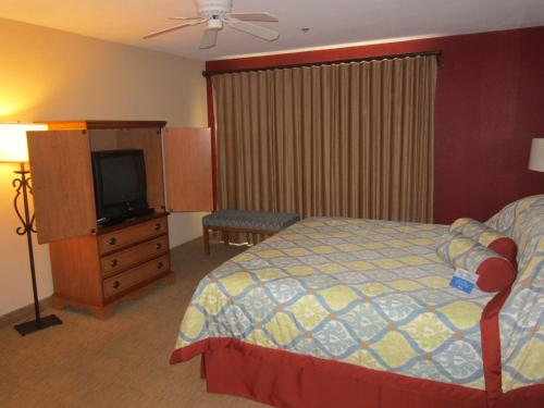 Best Western PLUS Monterey Inn Photo