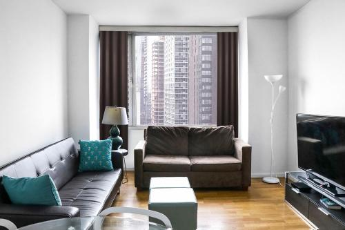 Amazing Apartment- Walking Distance to Times SQ photo 35