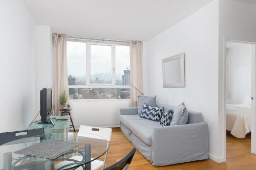 Amazing Apartment- Walking Distance to Times SQ photo 36
