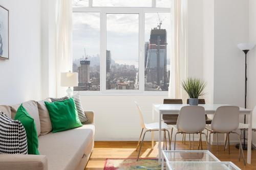 Amazing Apartment- Walking Distance to Times SQ photo 44