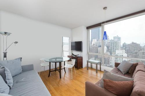 Amazing Apartment- Walking Distance to Times SQ photo 48