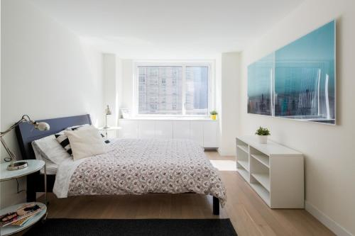 Amazing Apartment- Walking Distance to Times SQ photo 54