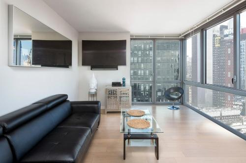 Amazing Apartment- Walking Distance to Times SQ photo 59
