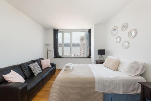 Amazing Apartment- Walking Distance to Times SQ photo 63