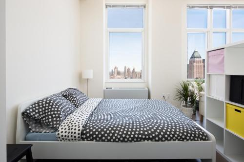 Amazing Apartment- Walking Distance to Times SQ photo 64