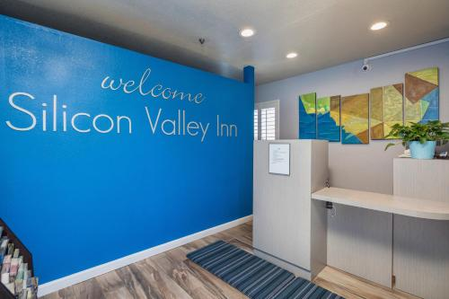 Silicon Valley Inn - Belmont, CA 94002