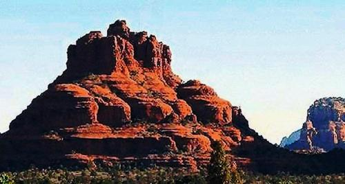 The Sedona Dreammaker - Adults Only B&B Photo