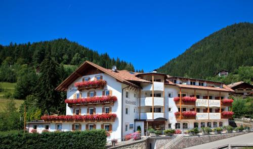 Hotel Seehauser