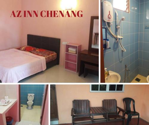 Az Inn Chenang photo 7