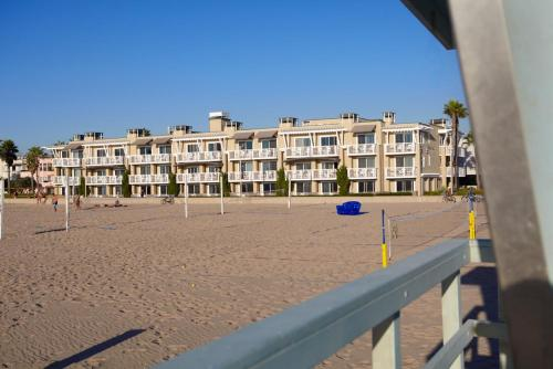 Picture of The Beach House at Hermosa