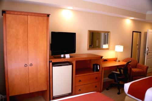Best Western Plus Kingsland - Kingsland, GA 31548