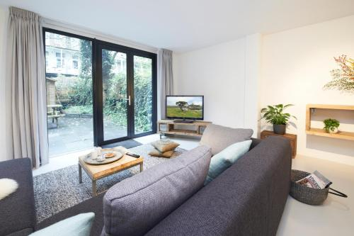 Amsterdam Furnished Apartments