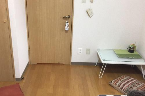 Onehome Inn Apartment Shinjuku YY1 photo 7