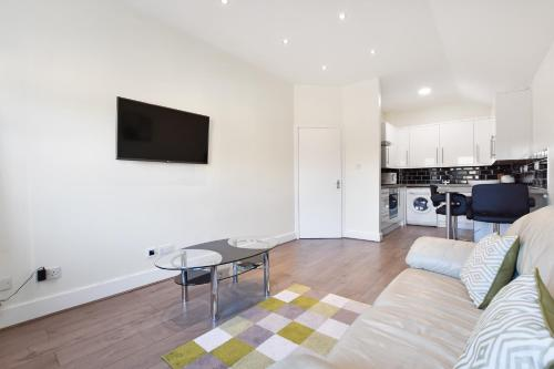 Aldgate Apartments by Citadel photo 7