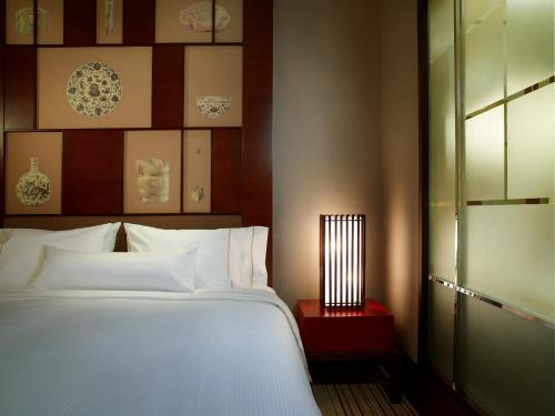 The Westin Beijing Chaoyang photo 16