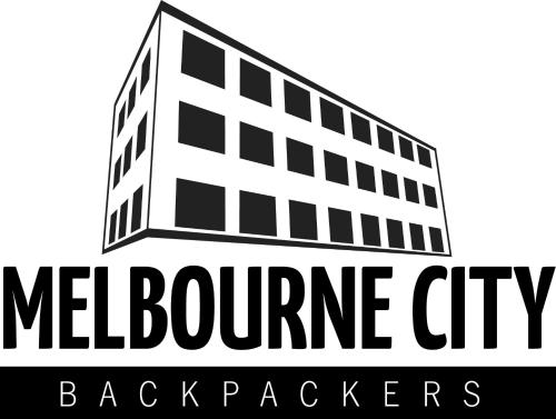 Melbourne City Backpackers