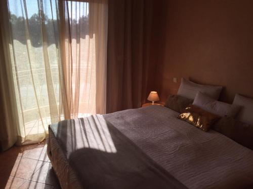 Cocooning appartement photo 14