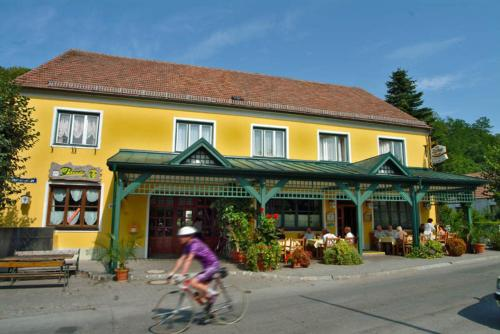 Gasthaus Schmid