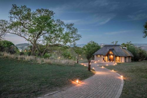 Muluwa Lodge Photo