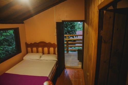 Warung Guest House Photo