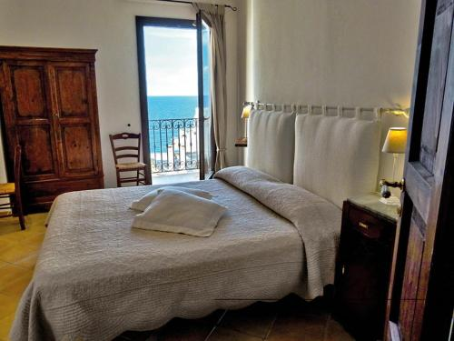 Bed & Breakfast B&B Casa Dorsi