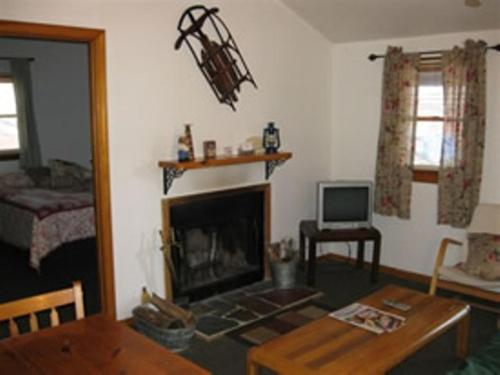 Sun Valley Cottages Photo