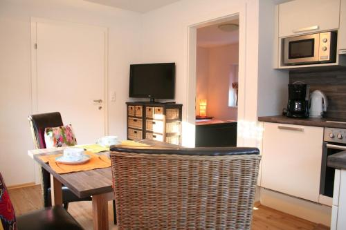 Appartements Resch by Schladming-Appartements, Schladming