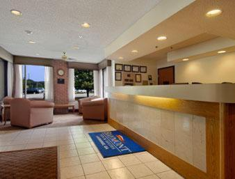 Baymont Inn and Suites La Grange Photo