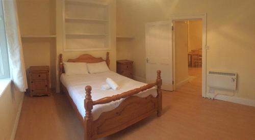Garville Ave Self Catering photo 1