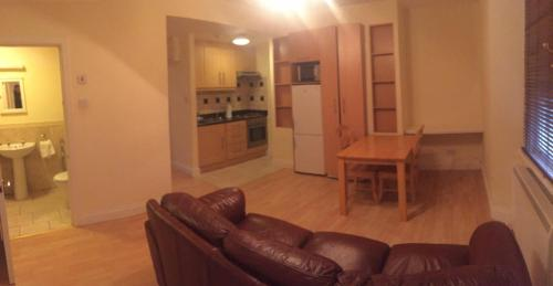 Garville Ave Self Catering photo 18