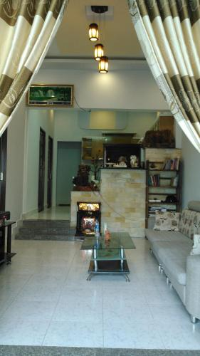 VKS Family Surfer House, Phan Thiet